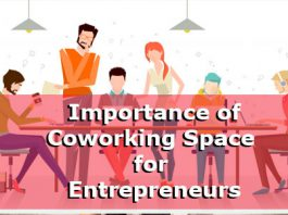 Importance-of-coworking-space-for-Entrepreneurs